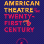 anthology of plays by various authors