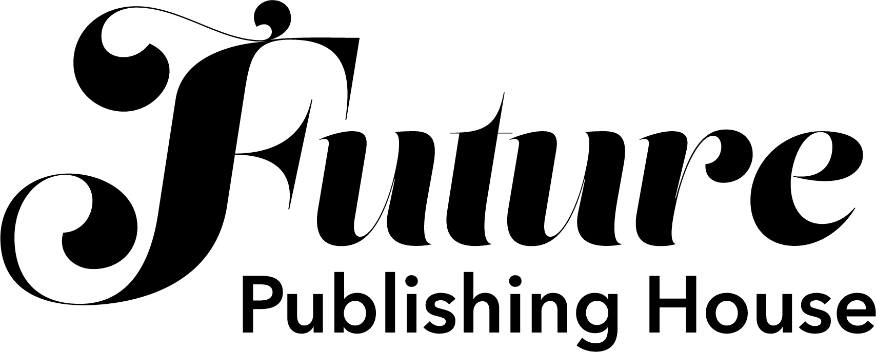 Future Publishing House